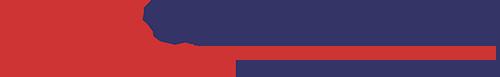 Yavapai Regional Transit Sticky Logo Retina