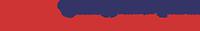 Yavapai Regional Transit Sticky Logo