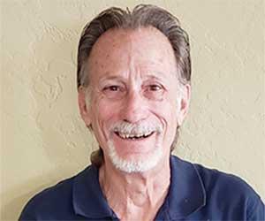 Tom Stultz